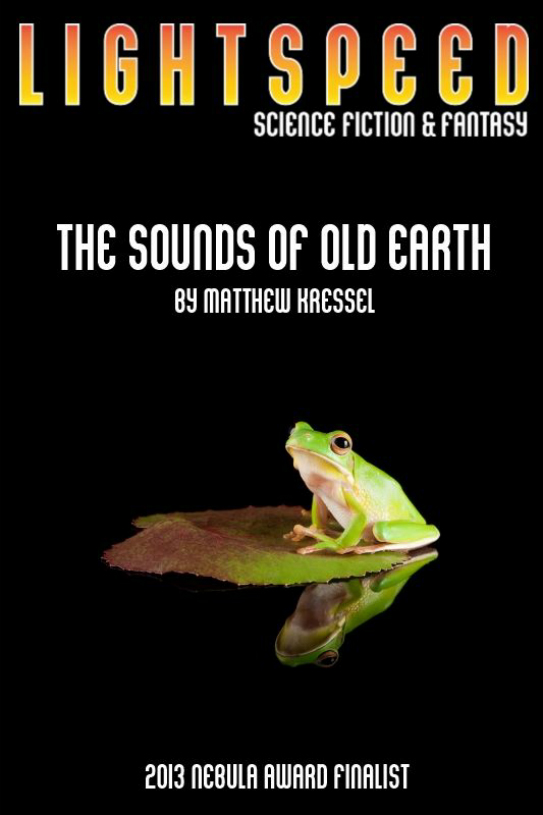 The-Sounds-of-Old-Earth-by-Matthew-Kressel---Ebook-Cover