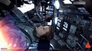 europa-report-cockpit-1