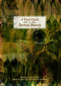 A Field Guide to Surreal Botany
