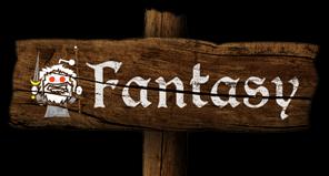 reddit-fantasy