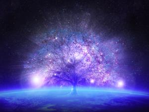 terratantra_cosmic_tree